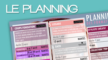 carre_planning