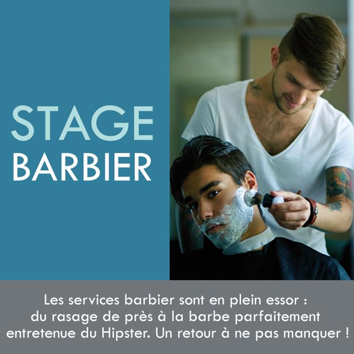 img_barbier