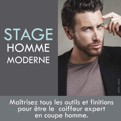 Hair acad mie formation coupe homme l 39 homme moderne hair acad mie - Coupe homme moderne ...