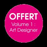 offert_Livre_1AD