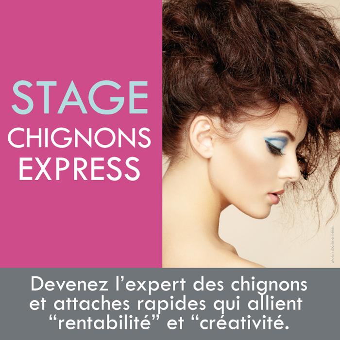 img_chignons_express