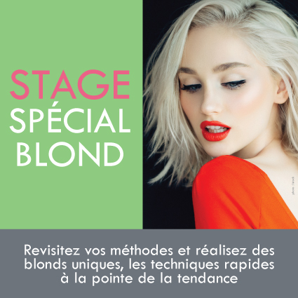 Formation balayage coiffeur