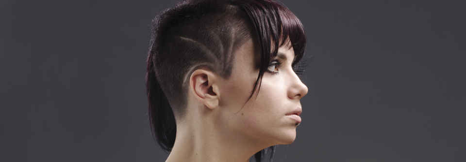 bandeau_hair_academie_14