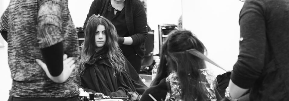 bandeau_hair_academie_1_3