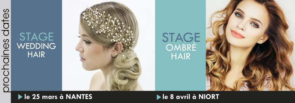 bandeau_hair_academie_30