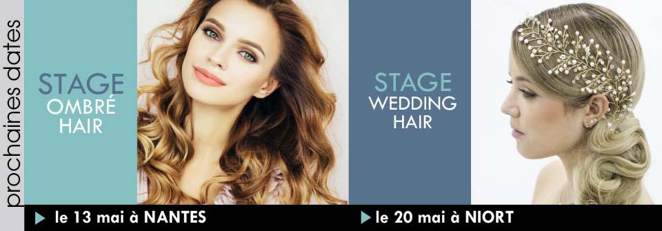bandeau_hair_academie_32