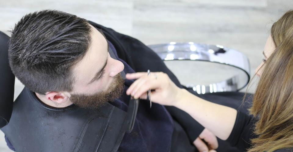 Barbier_2