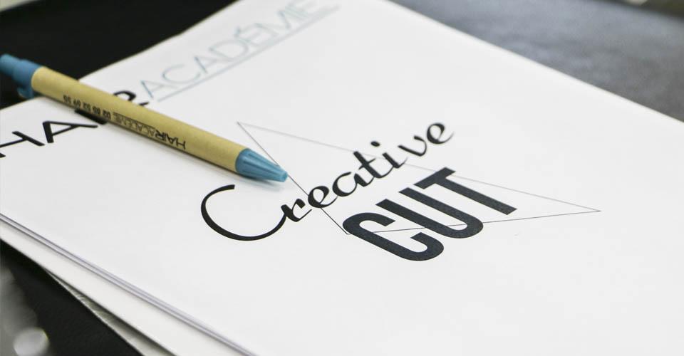 Creative_cut_5
