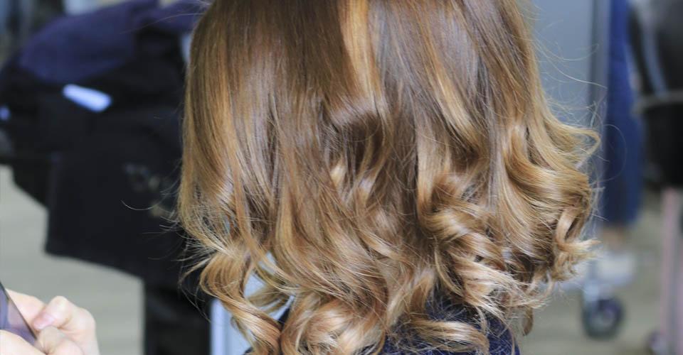 Ombre_hair_2
