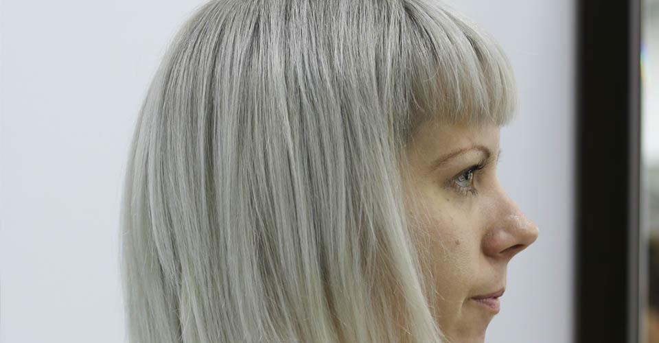 Secrets_blonds_froid_5