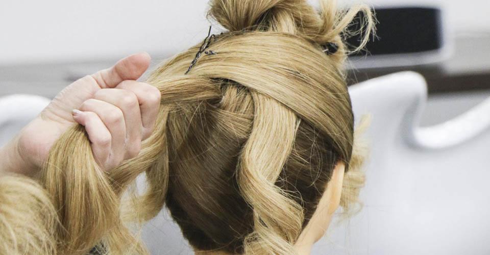 Wedding_hair_4