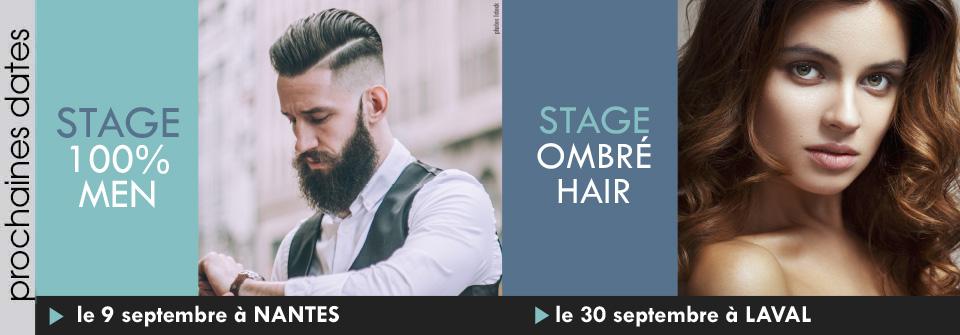 bandeau_hair_academie_34