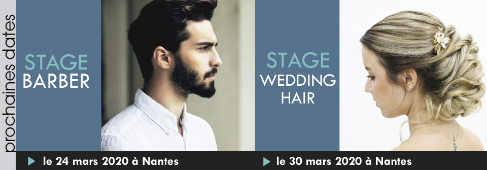 bandeau_hair_academie_41