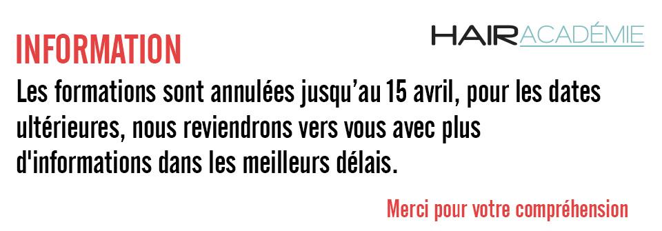bandeau_hair_academie_annulation_stage-1