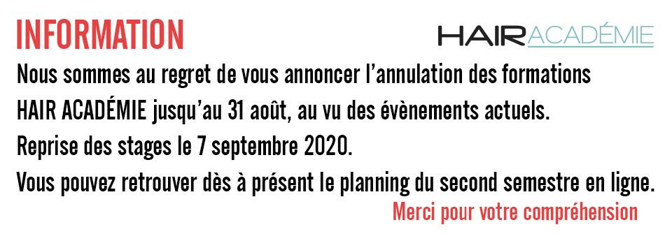 bandeau_hair_academie_annulation_stage